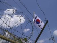 "韓国が独自開発した次世代偵察用無人機、初試験飛行で""墜落""=研究者に賠償責任?"