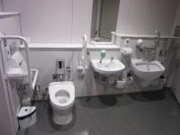 日本のトイレの設計は驚くほど人に優しい―中国ネット