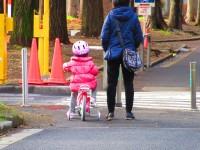 韓国で深刻化する「ノーキッズゾーン」現象、解決のカギは日本に?=「日本と韓国を比較する方が間違っている」―韓国ネット