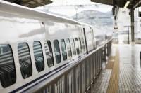 日本の新幹線はただの交通手段ではない!車内であんなこともできる―中国メディア
