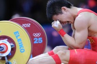 2024年パリ五輪、中国の「卓球以上のお家芸種目」除外危機―中国メディア