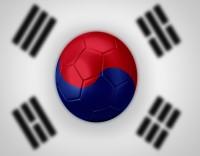 「日本サッカーはもはや韓国をライバル視していない」韓国人記者の主張に、ネットは「認めざるを得ない」「ライバルだなんて申し訳ない!」