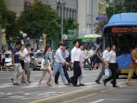 """世界の流れに逆行?韓国経済だけにみられる""""異常現象""""とは=「来年はもっと状況が悪化しそう」―韓国ネット"""