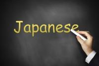 中国スマホ大手の「日本語専攻出て行け」発言、中国紙が批判「日本事業を拡大する気はあるのか」