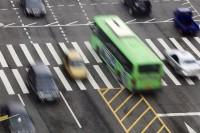 韓国のタクシーに日本人客が大金を置き忘れ、運転手の取った行動をネットが称賛=「この国も捨てたもんじゃない」「これが日本だったら…」