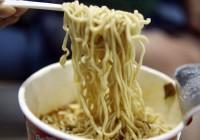 インスタントラーメン、もはや中国人に欠かせない食品に―中国メディア