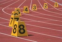 <陸上>日本人が100メートルで驚異的な記録連発、日中の「均衡」破れる?―中国メディア