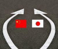 日中関係改善がこんなところにも?中国機に対する自衛隊のスクランブルが大幅減―米メディア
