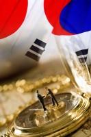 中韓通貨スワップ延長で日韓スワップ再開に注目集まる、韓国政府内では「積極的に動くべき」の声も=韓国ネットは否定的「後悔するのは日本」