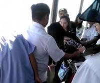 スマホが湖に落ちた!中国人が取った驚きの行動―中国メディア