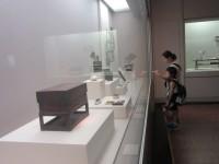 韓国から持ち出された文化財112件が日本の国宝や重文に!韓国議員が返還訴え=韓国ネット「どう見ても韓国の物」「日本で管理してもらった方が…」