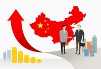 「世界で最も信頼される企業番付」、中国企業が17社、日本企業は…