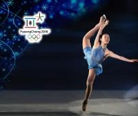 「平昌五輪は大失敗になりそう」、露に続き元全米フィギュア女王も欠場か=韓国ネットから懸念の声