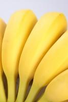 バナナの価格暴落で苦しむ台湾、中国メディア「中国が救う可能性はほぼなし」