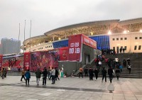 FIFAランク、韓国は恥じ、中国は怒り、日本は笑う―中国メディア