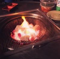 韓国の会社が大胆過ぎる予約不履行、400人分の食事が無駄に=「悪質」「韓国人に予約制は向いていない」―韓国ネット