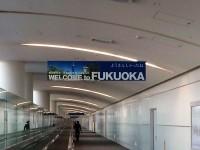 韓国人観光客は日本でどんなことを感じた?ある書き込みが韓国ネットで話題に「やっぱり日本はいいね」「文句をつける点はそこだけ?」