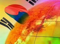 韓国、日本産の水産物輸入禁止でWTO敗訴、来年上訴か―韓国メディア