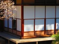 日本の住宅は先進的なのに、なぜ寿命は短いのか―中国コラム
