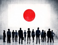 日本製造業の不正、中国人は17年前にすでに見抜いていた―中国メディア