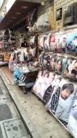 日本で活躍できる韓流スターはひと握り、9割は月収5万2000円以下―韓国メディア