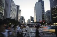 韓国各地で行われた「消防車のために道を開ける」訓練、結果は?=韓国ネット「先進国になるための訓練?」「邪魔する車はぶち壊してもいい法律を!」