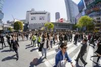 「日本人の素養が高いというのは本当か?これを見ればわかる」という動画を見た中国人の感想