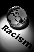 欧州で韓国人が相次いで人種差別の被害に、瓶で殴られるケースも=韓国ネット「実話なの?」「同じ人間なのに…」