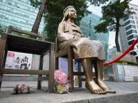 慰安婦が記憶遺産に登録されない可能性は?ユネスコが制度見直し―中国メディア