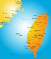 わが国への対応と違うではないか!自衛隊機接近に対する台湾当局の反応を中国紙が批判