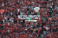 <サッカー>震撼!日本と中国のサポーターの応援はこんなにも違った!―中国メディア