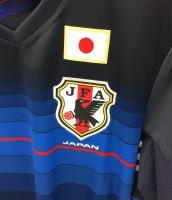 <サッカー>中国と韓国が親善試合を希望した国、結局選んだのは日本