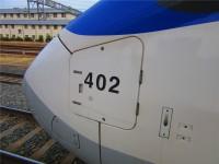 韓国高速鉄道、時速300キロで走ったら線路の破損が5倍に激増=韓国ネット「つまりは手抜き工事」「中国の高速鉄道を輸入して」