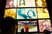 一時は人が押し寄せた韓国ドラマ撮影地、10年経て悲惨な状態に=韓国ネット「日本人観光客が多い頃は良かったけど」「これに税金を使ってたの?」