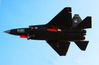 日本の防衛装備庁ウェブサイトの「未来の戦闘機」が中国の戦闘機に酷似?―中国メディア