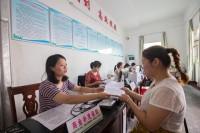 中国、13億人をカバーする世界最大の医療保険制度―中国メディア