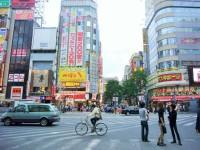 日本のあの漢字は表現が美しい、中国人観光客が注意すべき日本の漢字―中国コラム