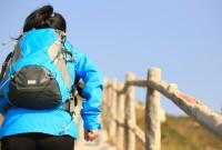 韓国の山登りでとんだ誤解を招くNGファッションとは?=韓国ネット「山登りはもはやスポーツではない」「わが社会の恥ずべき一面」
