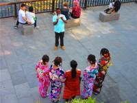 外国人客が急増する日本と観光収支が大赤字の韓国=比べた韓国ネットががっかり「韓国の見どころといえばあの二つだけ…」