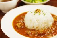 カレー大好き日本人、形や味を変えてカレー人気はますます高まるばかり―中国メディア