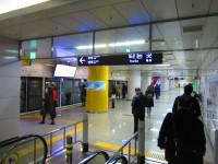 ソウル交通公社に10万円の「地下鉄運賃」入りの手紙が届く、その理由にネットが涙
