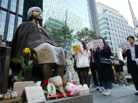 日本でも知られる韓国のトップ女優ら、慰安婦テーマの映画に続々出演決定=「悲しい歴史だけど楽しみ」と韓国ネットの期待高まる
