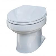 ソウルの公衆トイレ個室のごみ箱、やっぱり撤去は無理なのか?=韓国ネット「計画性もなく先進国のまねをするから…」「詰まりの原因1位がおかしい」