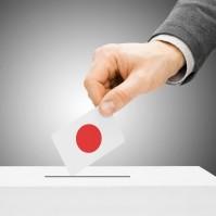 日本の衆院選を各国メディアはどう報じたのか、韓国は…―中国メディア