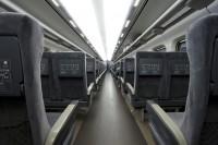 新幹線に神戸製鋼の不正製品、中国ネットユーザーが意外な反応
