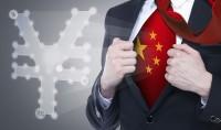 これからの5年間の中国経済を徹底予想―中国メディア
