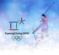 <平昌五輪>韓国7、中国6の金メダル獲得予想、日本は何個?―中国メディア