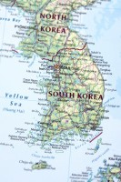 韓国南東部でM5.4の地震、余震も続く=しかし揺れよりもネットユーザーを驚かせたのは…