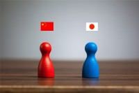 「被害者の落ち度は?」=中国人留学生殺害事件、中国人とはまったく異なる日本人の見方
