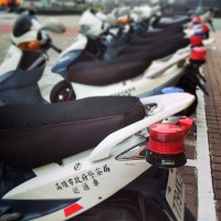 日本人女性が川沿いで大泣き、警官が駆け付け事情を聞くと…―台湾